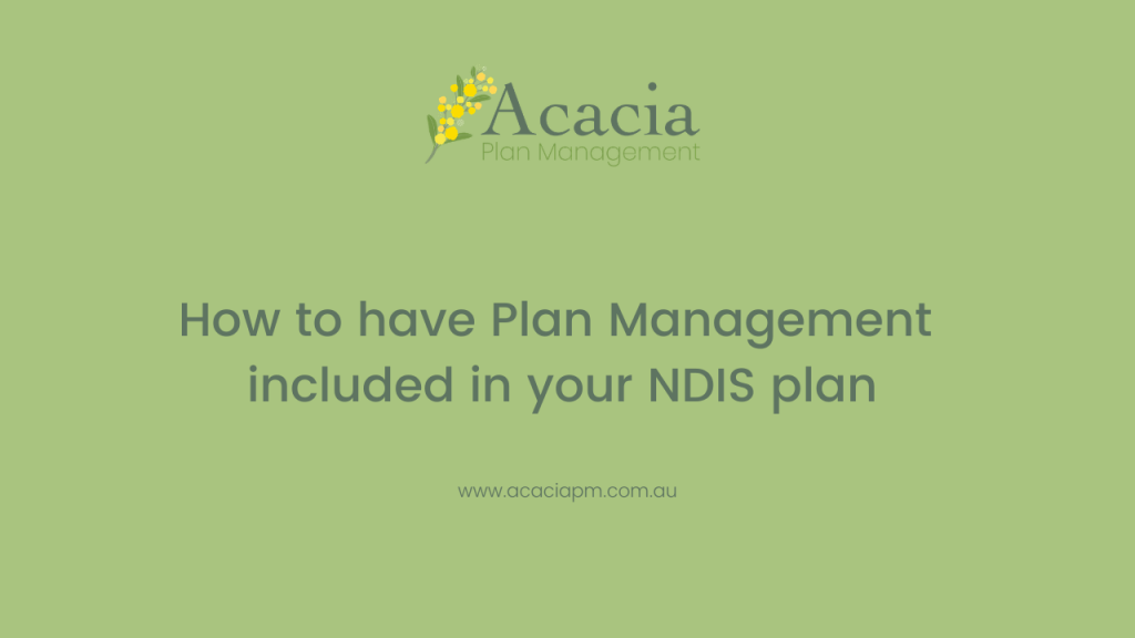 disability-services-plan-management-NDIS-services-NDIA-Plan