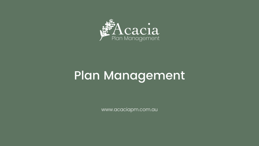 disability-services-plan-management-NDIS-services-plan-management