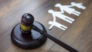 Acacia Plan Management changes to legislation