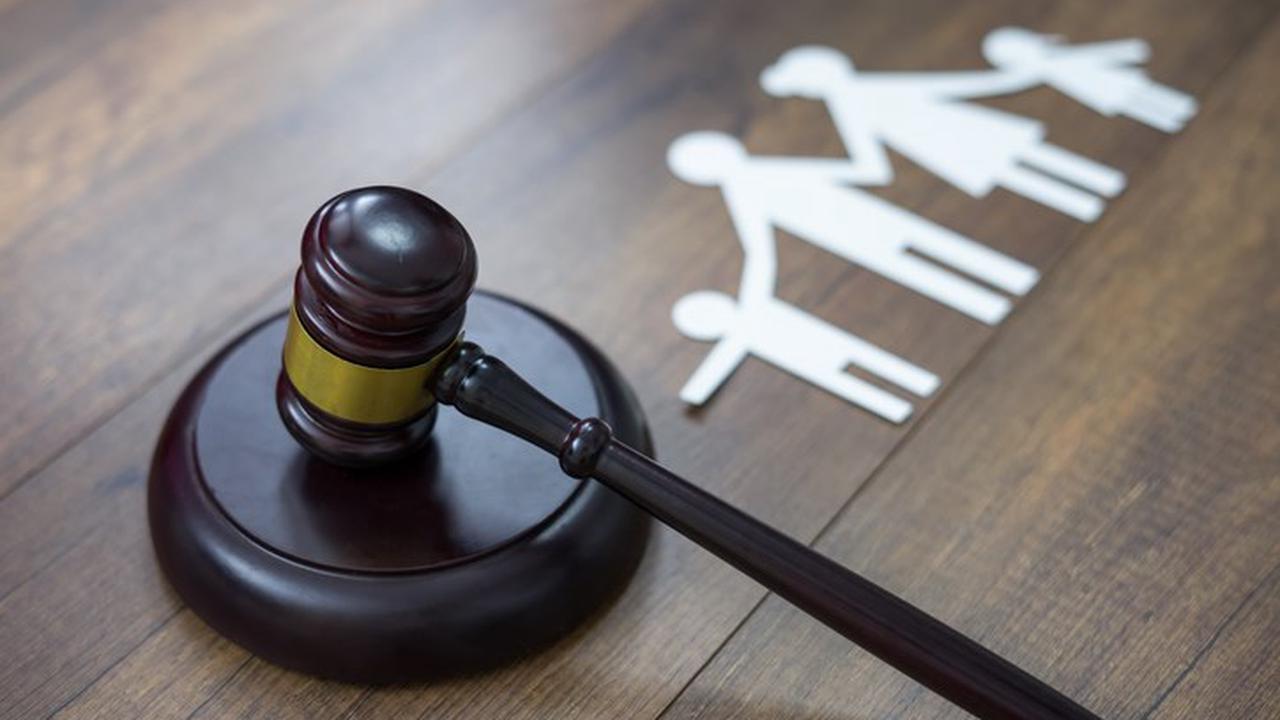 Public consultation opens on NDIS legislation reforms