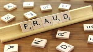 Acacia Plan Management NDIS fraud strategy