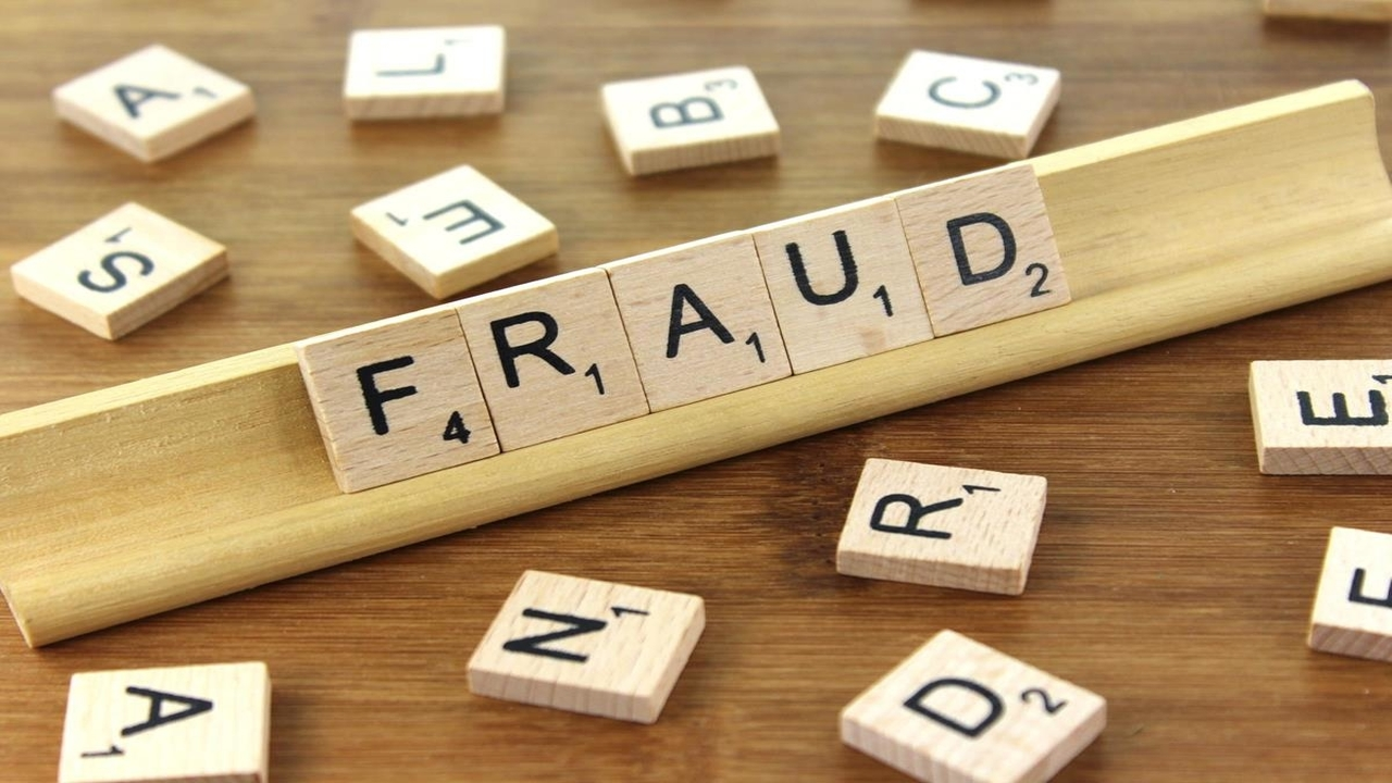 The NDIS Fraud Strategy Explained